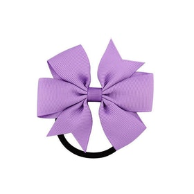 Tofs - Molly Bow Lilac