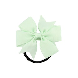 Tofs - Molly Bow Mint