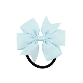 Tofs - Molly Bow Baby Blue