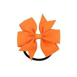 Tofs - Molly Bow Orange