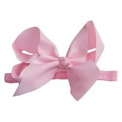 Hårband - Fairy Bow Pearl