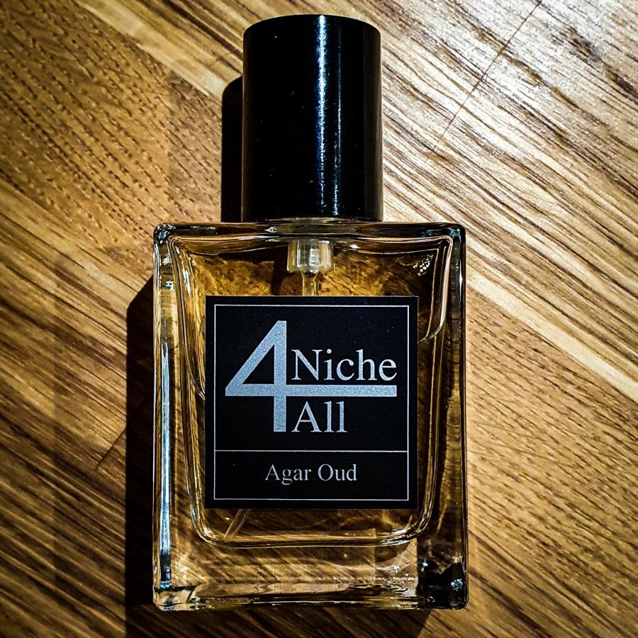 Niche4All