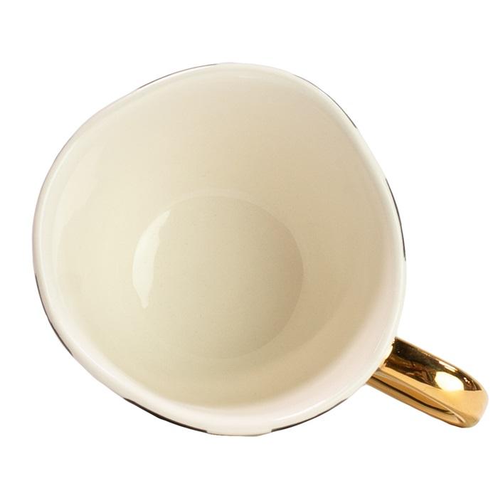 OlssonJensen - Vigdis kopp
