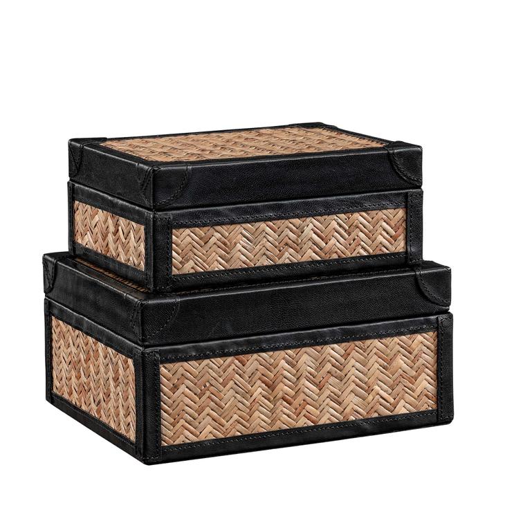 FABRIANO Box 2-set, Artwood