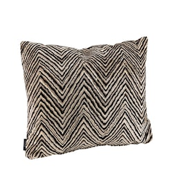 BOHEMIA WAVE Cushioncover, Artwood