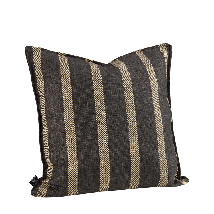 MESMERIZE PEWTER Cushioncover, Artwood