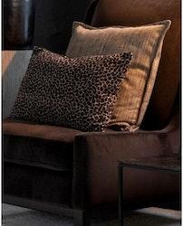 LEOPARD Cushioncover, Artwood