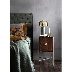 Cozy Living - Lulu Bordslampa Marmor