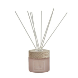 Bahne - Diffuser morning mist