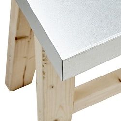Affari - MAX Planteringsbord