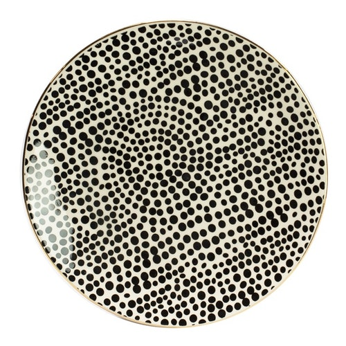 OlssonJensen - Iris fat