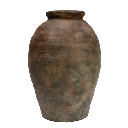 Olsson & Jensen - Morgan kruka terracotta