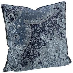 Artwood - Kuddfodral Eroz Paisley Indigo 50x50 cm
