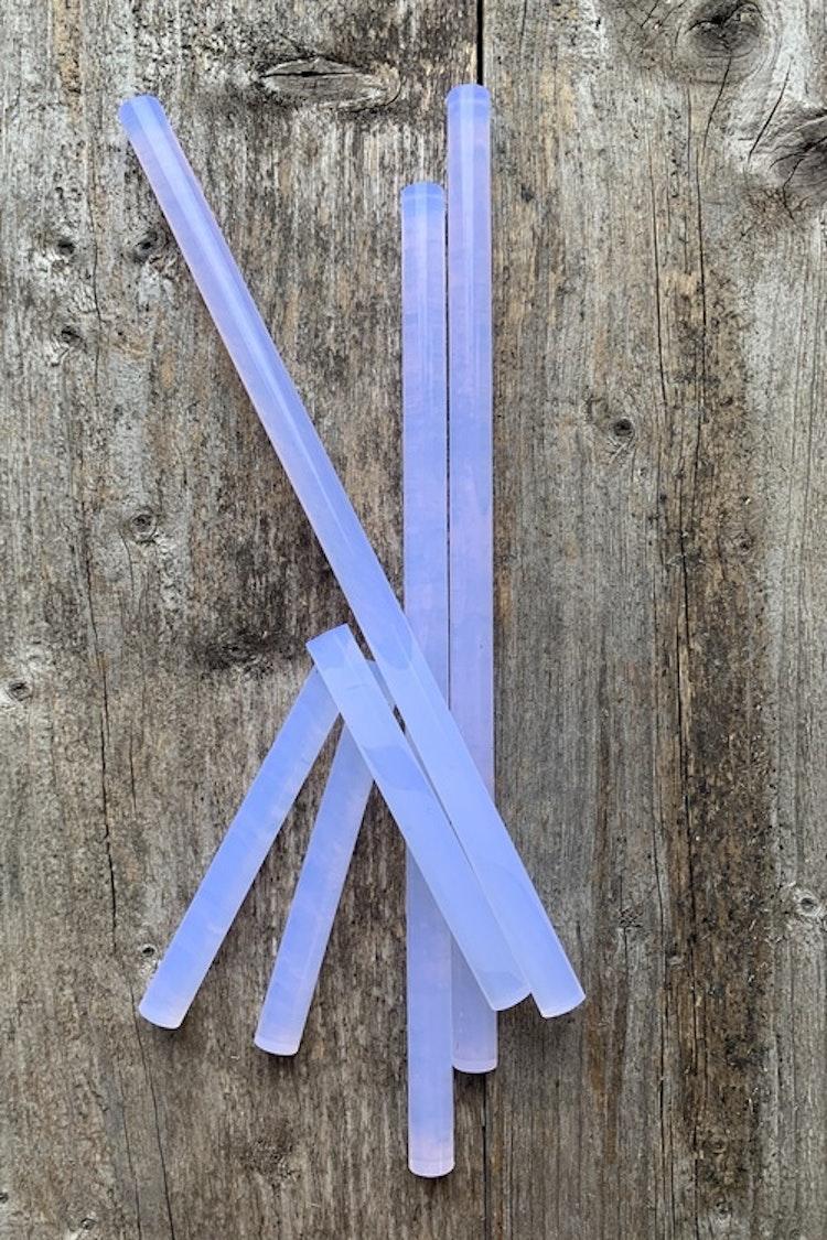 Limstänger till limpistol - 11 mm