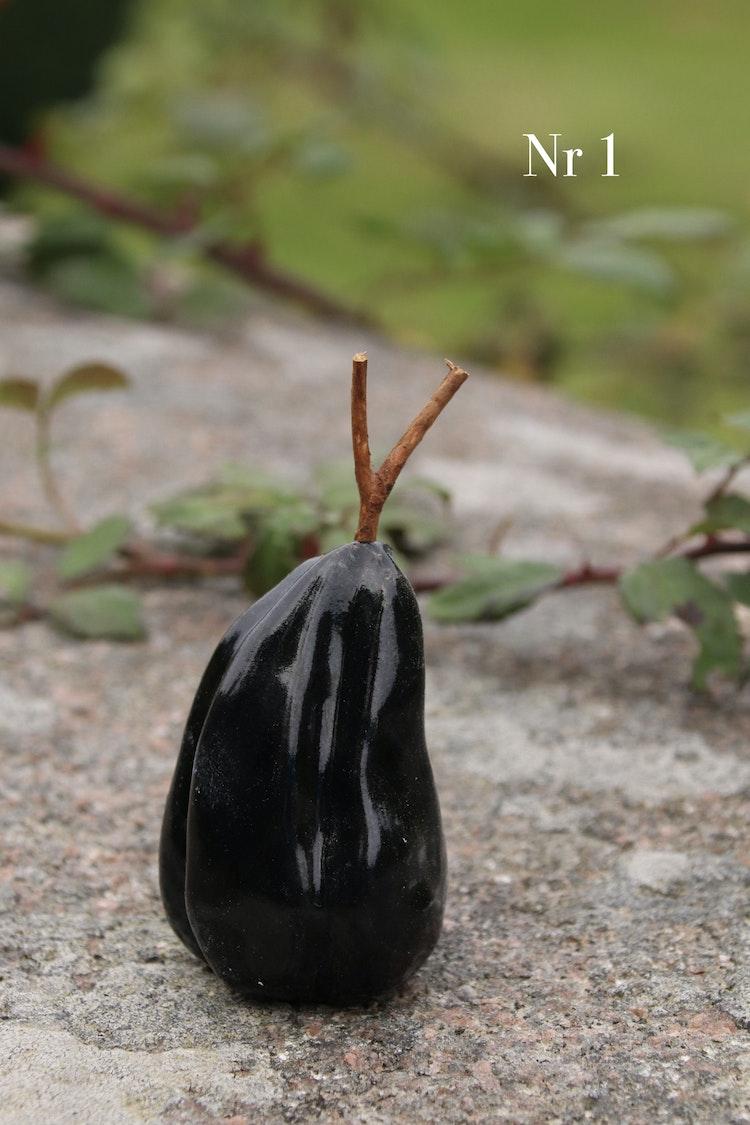 Pompa - mörka nyanser