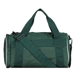 BJÖRN BORG Bag