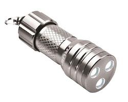 True Utility Compact MicroLite