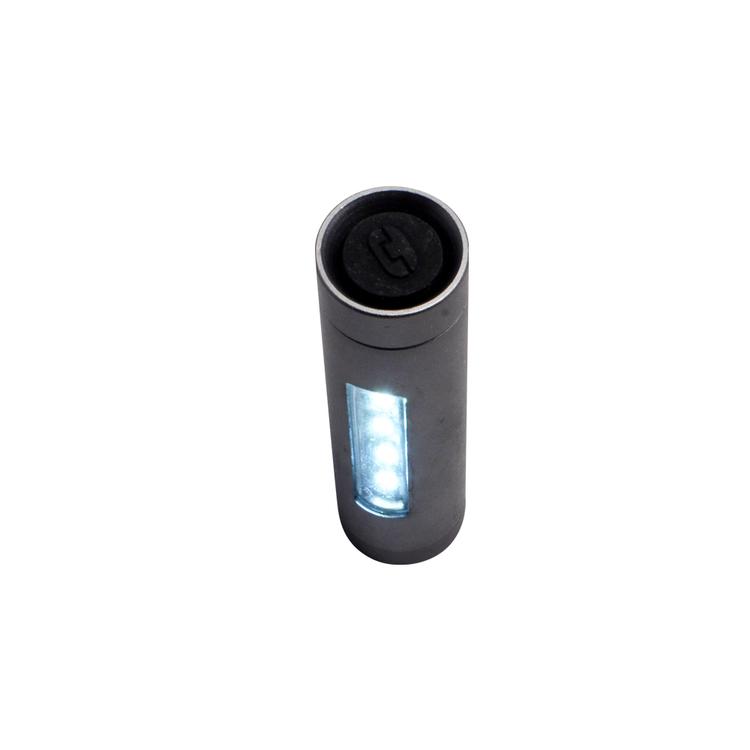 True Utility SideLite LED