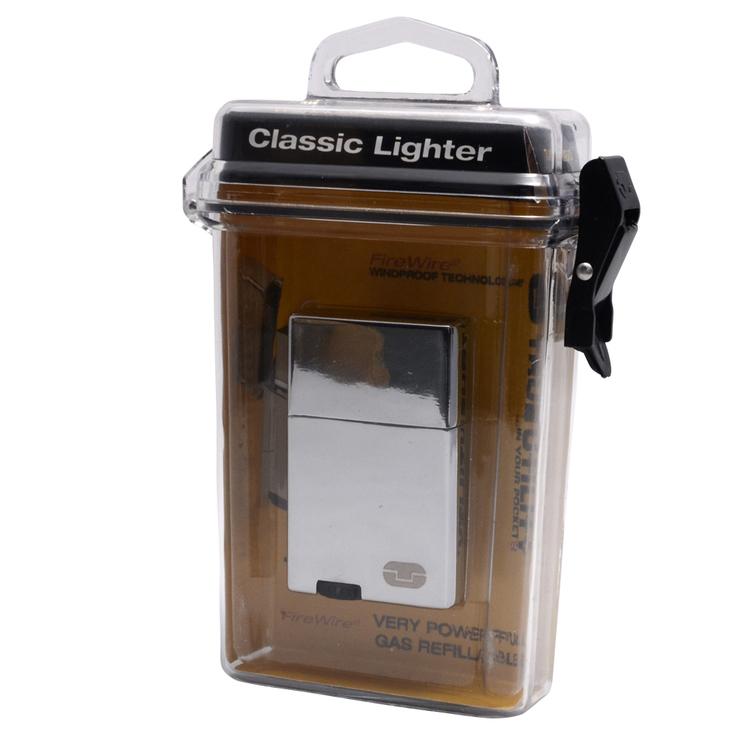 True Utility Lighter