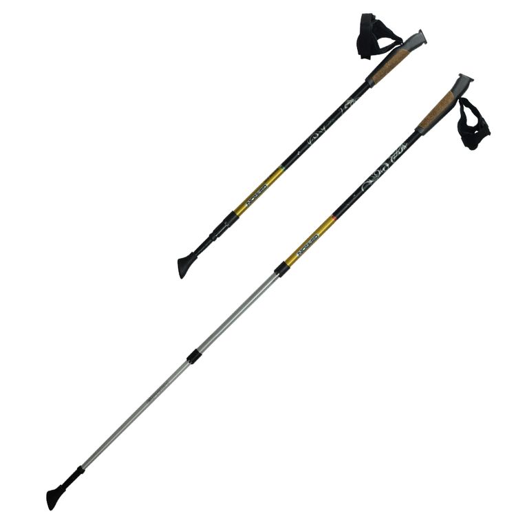 Gipron Nordic Walking 774