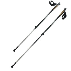 Gipron Nordic Walking 776