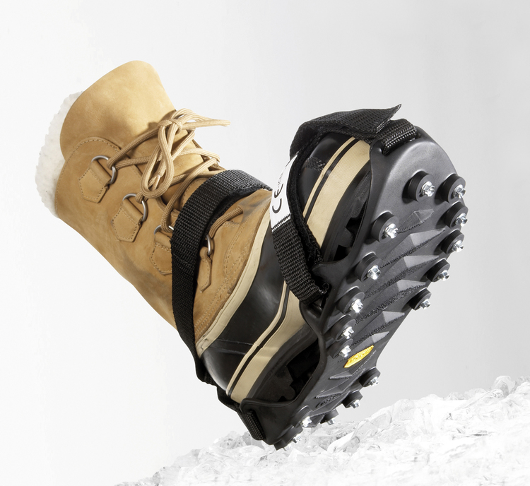 Super Sole/Icer´s