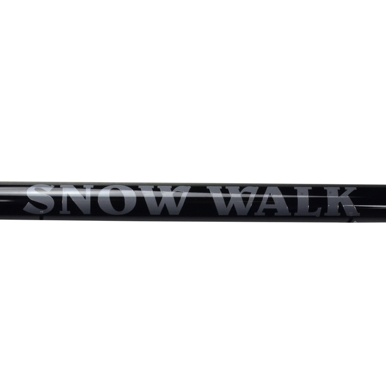 ACC Snow Walk - snöskostav