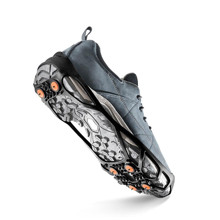 StableGrip - Halkskydd för skor
