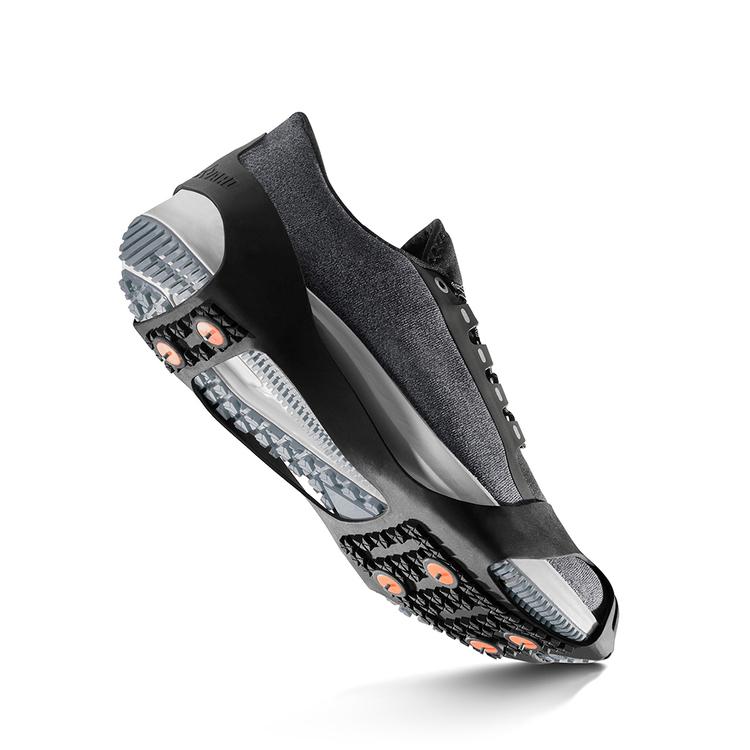 ActiveGrip - Halkskydd för skor