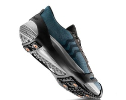 SportGrip - halkskydd för skor
