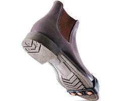 FrontGrip - Halkskydd för skor