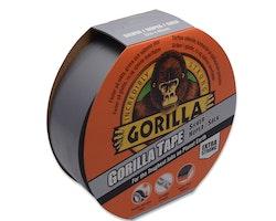 Gorilla tape silver