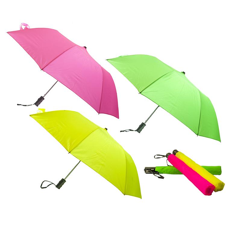 Lättviktsparaply
