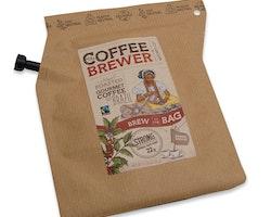 Grower's Cup kaffebryggare