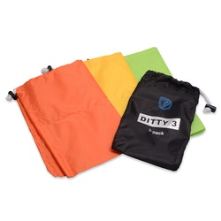 Ditty Bags