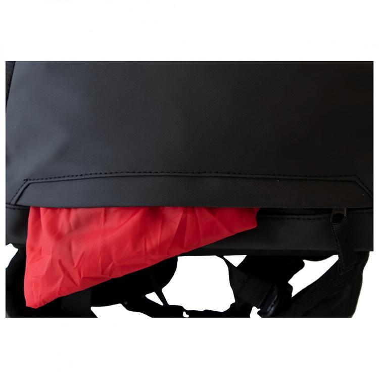 Ryggsäck 35L