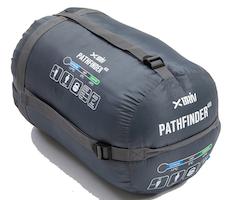 Sovsäck Pathfinder