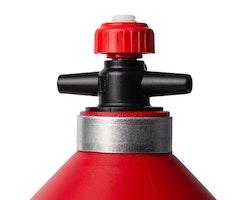 Bränsleflaska 0,3L
