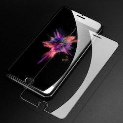 Äkta 9H mobiltelefon 2,5d härdat glas skärmskydd för iPhone 12Mini/12Pro MAX