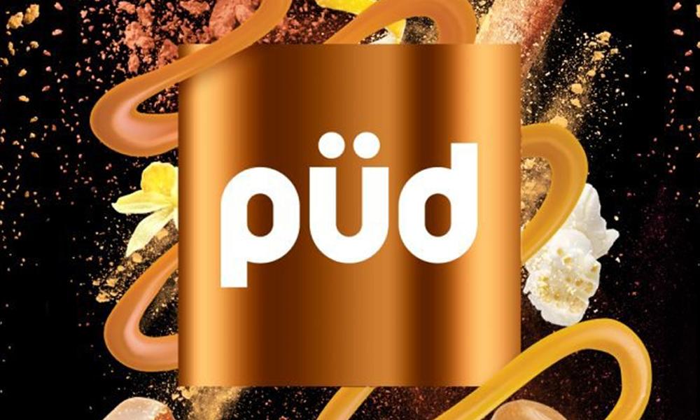 PÜD - E-liquids.se