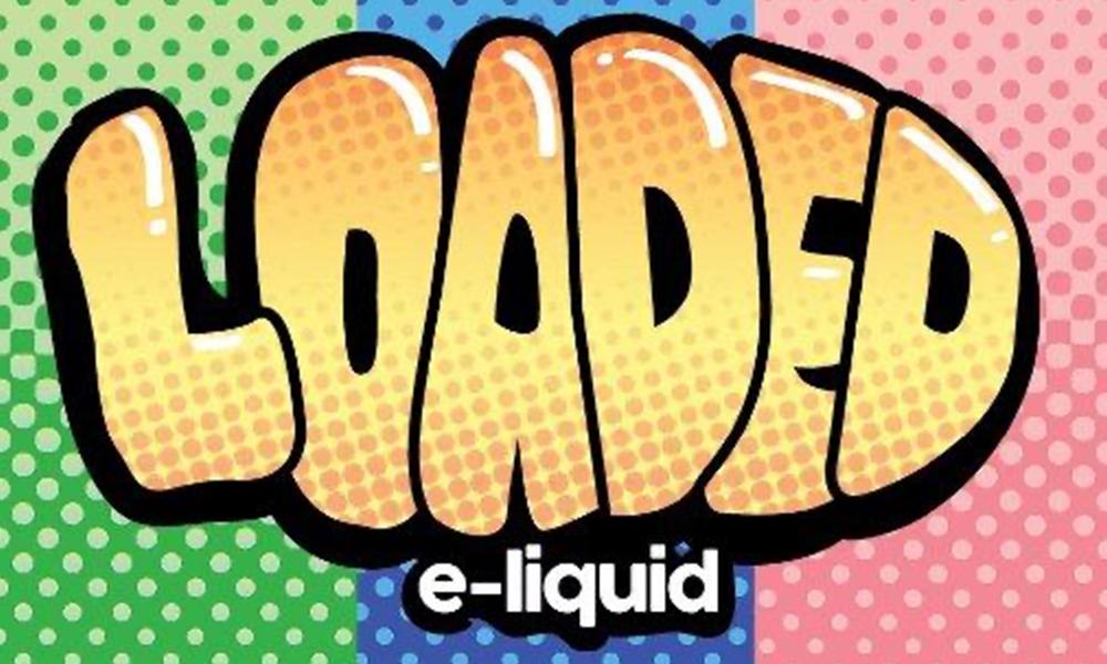 Loaded - E-liquids.se