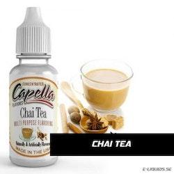 Chai Tea - Capella Flavors