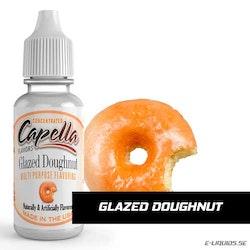 Glazed Doughnut - Capella Flavors