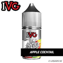 Apple Cocktail - IVG