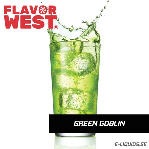 Green Goblin - Flavor West