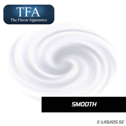 Smooth - The Flavor Apprentice