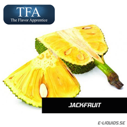 Jackfruit - The Flavor Apprentice