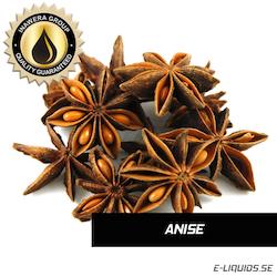 Anise - Inawera