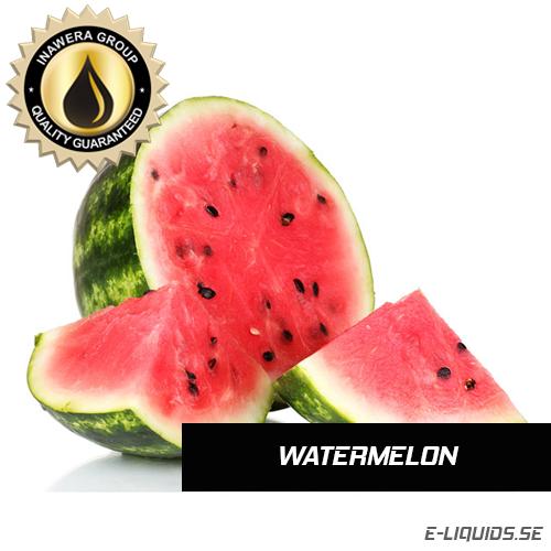 Watermelon - Inawera