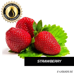 Strawberry - Inawera